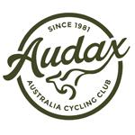 Audax-Australia-Logo